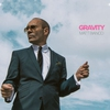 Cover of the album Gravity
