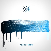 Cover of the track Cloud Nine