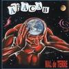 Cover of the album Mal de terre