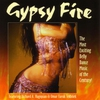 Couverture de l'album Gypsy Fire