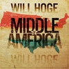 Cover of the album Middle of America - Single