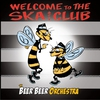 Cover of the album Welcome to the Ska Club