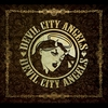 Cover of the album Devil City Angels