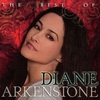 Cover of the album The Best Of Diane Arkenstone