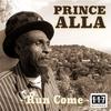 Cover of the album Run Come