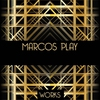 Couverture de l'album Marcos Play Works