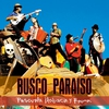 Couverture de l'album Busco Paraíso
