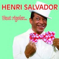 Cover of the track Faut rigoler