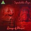 Couverture de l'album Lineage of Dhrupad