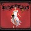 Couverture de l'album Fortune's Favour
