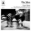 Couverture de l'album Leave Home