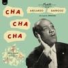 Couverture de l'album Cha Cha Cha (with Orquesta Sensación)