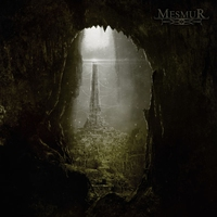 Cover of the track Mesmur