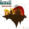 Couverture de l'album Feed Your Roots - EP