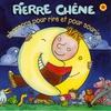 Cover of the album Chansons pour rire et pour sourire