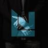 Cover of the album Ten (Bonus Track Version)