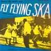 Cover of the track Flying Ska