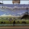 Cover of the album Dr. John's Gumbo