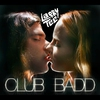 Couverture de l'album Club Badd