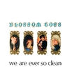 Cover of the album We Are Ever So Clean