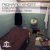 Cover of the album Escape (Remixes) - Single