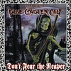 Cover of the album Don't Fear the Reaper: The Best of Blue Öyster Cult