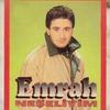 Cover of the album Neşeliyim