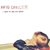 Couverture du titre I Want to See You Dance