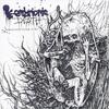 Couverture de l'album Regurgitated Stream Of Rot
