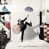 Cover of the track Lamp Post Lighter (Mark Gardener Acoustic Version)