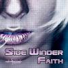 Couverture de l'album Faith