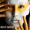 Couverture de l'album Deep House