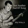 Cover of the album Just Another Sad Ol' Song