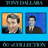 Cover of the album Tony Dallara