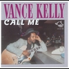 Cover of the album Call Me