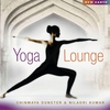 Cover of the album Yoga Lounge