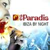 Couverture de l'album Es Paradis - Ibiza By Night