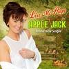 Cover of the album Apple Jack - Single
