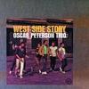 Couverture de l'album West Side Story (Remastered)
