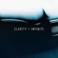 Couverture du titre Infinite
