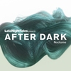 Cover of the album Late Night Tales - After Dark Nocturne