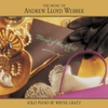 Cover of the album Music of Andrew Lloyd Webber