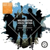 Cover of the album House Nation Ibiza 2015 (Compiled and Mixed by Milk & Sugar)