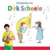 Couverture de l'album De liedjesbox van Dirk Scheele