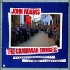 Cover of the album Adams, John: The Chairman Dances