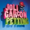 Cover of the album Joli Garçon