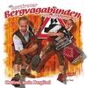 Cover of the album Osttirol mein Bergtirol