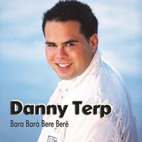 Cover of the track Bara Bará Bere Berê - Single