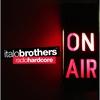Couverture du titre Radio Hardcore (video edit)