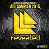 Cover of the album Revealed Recordings Presents Ade Sampler 2015